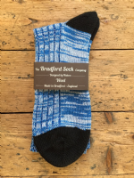Gift Ideas for Men | The Bradford Sock Company  | Mens Socks | Quality Socks | Yorkshire Socks | Black Socks | Blue Socks | Navy Socks | UK Sock Manufacturer | Made in UK